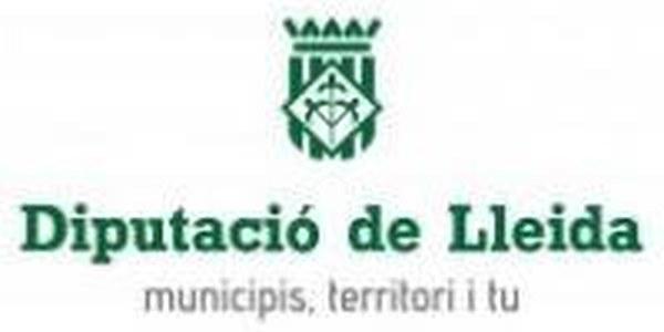 AJUT DE PRESIDÈNCIA DE LA DIPUTACIÓ DE LLEIDA PER L'OBRA DE MILLORES DE CONDICIONAMENT DEL CEMENTIRI MUNICIPAL