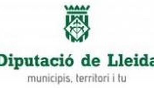 Ajut directe per les despeses d'entarimat i obsequis de la 30a Trobada Intergeneracional de les Garrigues