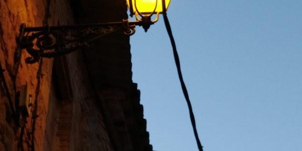 INSTAL·LACIÓ DE 70 LLUMS LED, A LES FANALS DEL VILOSELL
